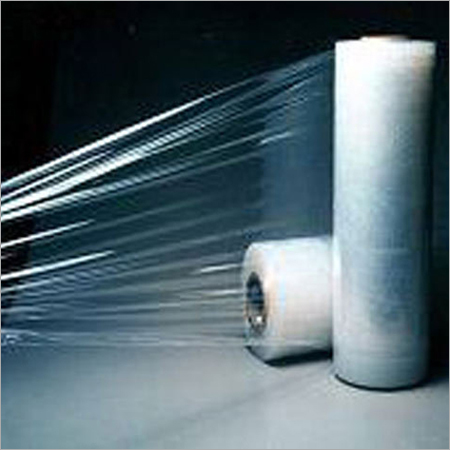 Stretch Film, Packaging & Printing suppliers and ...